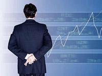 Форекс найти инвестора форекс маркет актобе