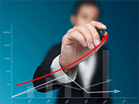Торговать бинарными опционами на рубли-20