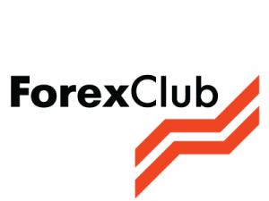 Clubeinvest forex кому лучше инвестировать деньги в instaforex