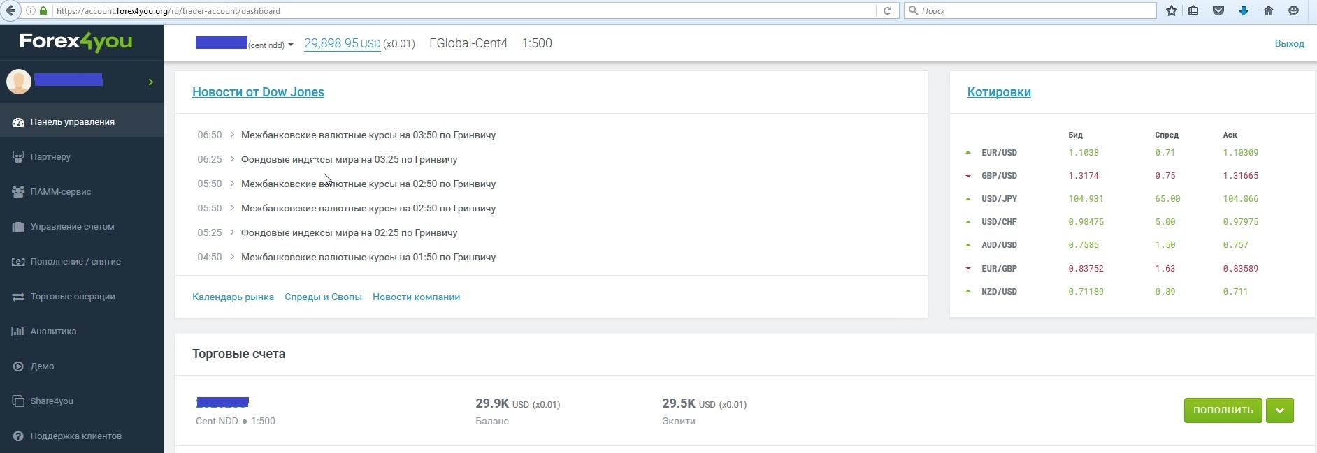 Инвест пароль форекс онлайнi forex market hours monitor 2.12