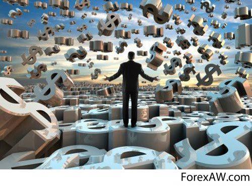 Прибыль форексе forex.автоматическая оптимизация советников