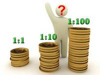 Stop out forex meaning