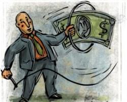 Управлении капиталом форекс жить на доход от форекс