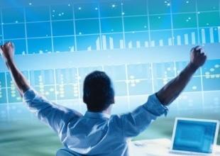 Заработок на инвестициях с системой бинарных опционов