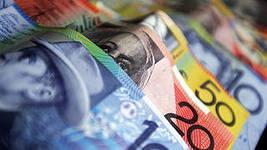 Кросс курсы валют онлайн