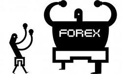 forex investment