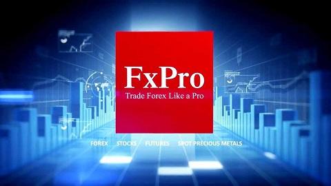 Брокеры работающие на форекс think forex webtrader
