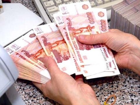 Как заработать деньги на валюте форекс adm index forex