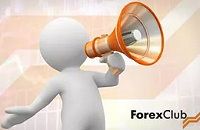 Forex club libertex обучение