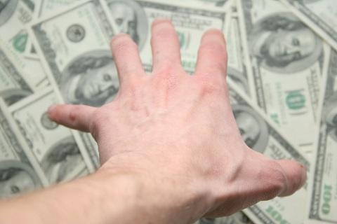 Как снять деньги заработанные на форексе налогообложение бизнеса на форекс должно учитывать следующие моменты 1
