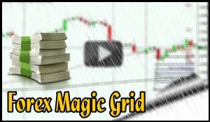 Форекс стратегия forex magic grid forex club libertex обучение