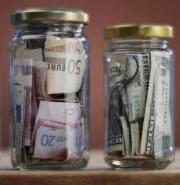 Банкиры о форекс сколько биткоинов 2019