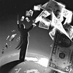 Форекс инвестор фильм россии такая работа онлайн