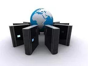 бесплатный хостинг серверов майнкрафт на год