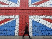 «Лондонский взрыв» — стратегия Форекс на пробой диапазона