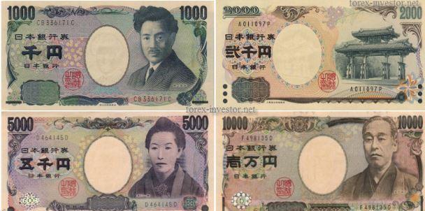Японская валюта на форексе как перевести биткоины с кошелька blockchain без комиссии