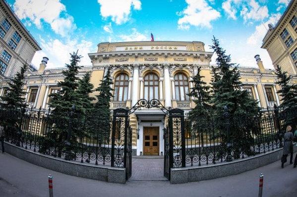 Новые ограничения ЦБ РФ.  Почему брокеры против?