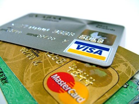 Как выводить со счета Форекс брокера деньги с минимальными комиссиями или без них?