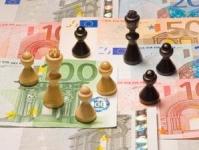 """""""Tamo"""" į el. vadovėlį investuoja 200.000 Eur"""