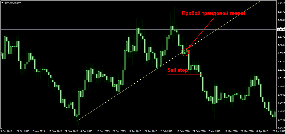 Торговля по линии форекс 1хбет форекс