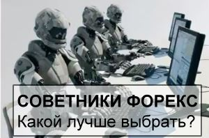 разрешены ли биткоины в россии в 2019 году
